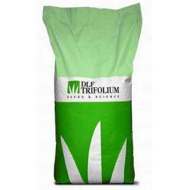 Спортивный Luxgrass семена газонной травы (DLF Trifolium)