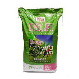 Теневая Румба Delfi семена газонной травы (DLF Trifolium)