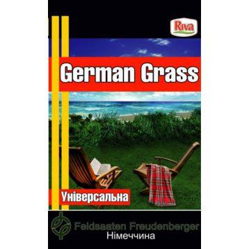 Универсальная German Grass семена газонной травы (Feldsaaten Freudenberger GmbH)