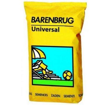 Универсальная семена газонной травы (Barenbrug)