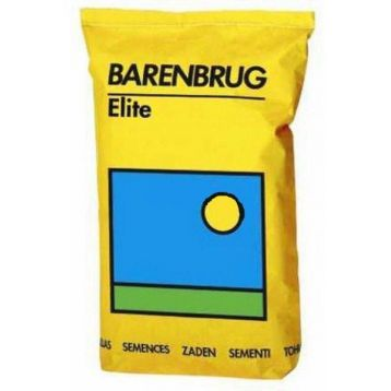 Элит семена газонной травы (Barenbrug)