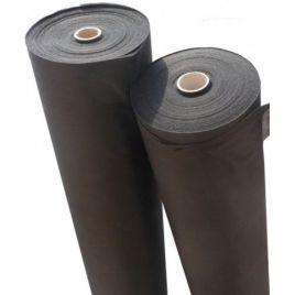 Агроволокно черное (плотность 60г/м2) 3,2х200 м. (ДСГ)