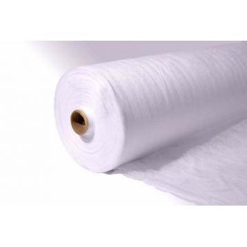 Агроволокно белое (плотность 17) 3,2х100 метров (Marma)
