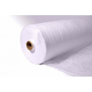 Агроволокно белое (плотность 19) 3,2х100 метров (Marma)