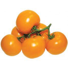 Оранжевый бой F1 семена томата полудет. оранж. раннего (Семко)