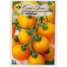Нивица F1 семена томата дет. черри среднераннего окр. 15-18 гр. желт. (Семко) НЕТ ТОВАРА