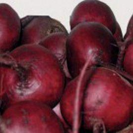Шот Топ семена свеклы столовой окр. (Hazera)
