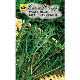 салат руккола таганская