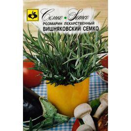Вишняковский Семко семена розмарина (Семко) НЕТ ТОВАРА
