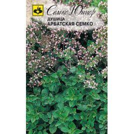 Арбатская Семко семена душицы (Семко)