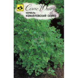 Измайловский Семко семена кервеля (Семко)