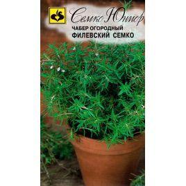 Филевский Семко семена чабера (Семко)