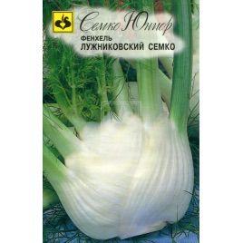 Лужниковский Семко семена фенхеля (Семко)