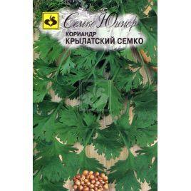 Крылатский Семко семена кориандра (Семко)