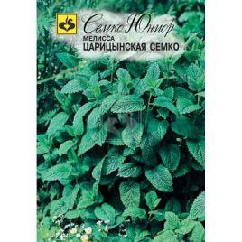 Царицынская семко семена мелиссы (Семко)