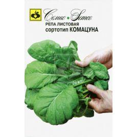 Комацуна семена репы листовой (Семко) НЕТ ТОВАРА