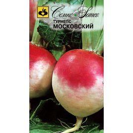 Московский семена турнепса (Семко) НЕТ ТОВАРА