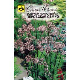 Перовская Семко семена валерианы лекарств. (Семко)