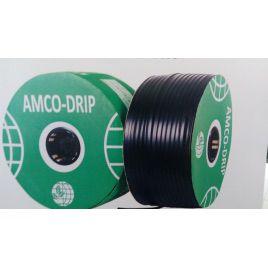 Капельная лента AMCO-DRIP 5 mil/20см, 5 л/час (Lespinasse Irrigation)