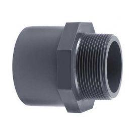 PVC Адаптер 75x90x2