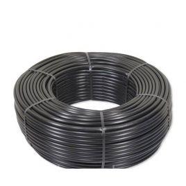 Садовая трубка PC 2 Lite 16/100 см, 4 л/час (Eurodrip)