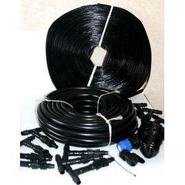 Комплект укладки кап. ленты, 80 см (к-т) (Украина)