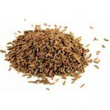 Тмин семена (GL Seeds)