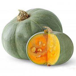 Альтаир семена тыквы среднеспелой 115 дн. 4,2-6 кг (Anseme)