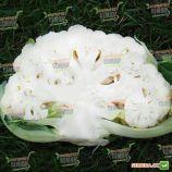 Бригантина F1 семена капусты цветной (Clause)