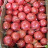 Ханни Мун F1 семена томата индет. раннего 65 дн. окр.-припл. 200 г роз. (Clause)