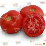 KS 898 F1 семена томата дет. (Kitano Seeds)