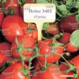 3402 F1 семена томата дет. (Heinz/Lark Seeds)