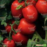 1015 F1 семена томата дет. (Heinz/Lark Seeds)