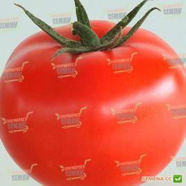 Магнус F1 семена томата полудет. ультраран. окр. 140-160 гр. (DRS-Seminis) НЕТ ТОВАРА