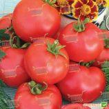 Баллада семена томата дет. среднего 115 дн. окр. 130-150 гр. красный (Semenaoptom)