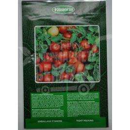 Джокер F1 семена томата дет. позднего 120-130 дн. окр. 250-300 гр. (Vilmorin)