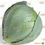 Сторема F1 семена капусты б/к поздней 130-150 дн. 2-4 кг окр-прип. (Rijk Zwaan)