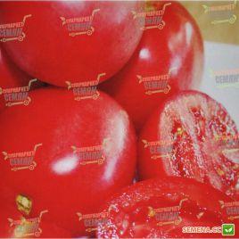 AMG 6295 F1 семена томата дет. 140-180 гр. (AMG) СНЯТО С ПРОИЗВОДСТВА