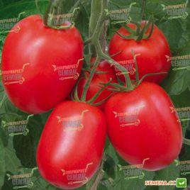 Рио Гранде семена томата дет. (Euroseed)