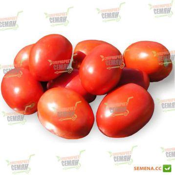 Рио Гранде семена томат дет. (Griffaton)