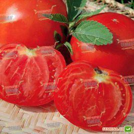 Леандра F1 семена томата дет. 250-300г (Tezier) НЕТ СЕМЯН