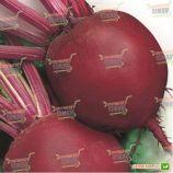 Красный Шар семена свеклы столовой (Satimex)