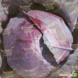 Лангесвит Ред семена капусты к/к поздний (Satimex)