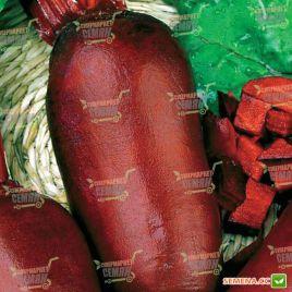 Опольский семена свеклы столовой цилинд. (Satimex КЛ)