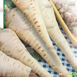 Петрик семена пастернака (Satimex)