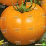 Золотая королева семена томата дет. желтого (SX)