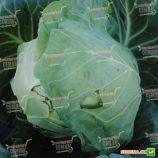 ТRC-1 (Нозоми) F1 семена капусты б/к ранней (Sakata)