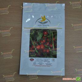 7204 F1 семена томата дет. раннего 105 дн. слив. 80 гр. (Heinz/Lark Seeds)