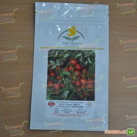 2206 F1 семена томата дет. раннего 90 дн. слив. 70-80 гр. (Heinz/Lark Seeds)