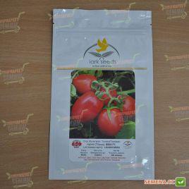 8504 F1 семена томата дет. позднего 125 дн. слив. 90-100г (Heinz/Lark Seeds)